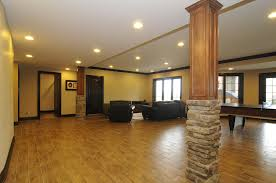 chicago basement remodeling. Chicago Basement Remodeling Remodel