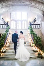 wedding stairs decorating ideas 25 best ideas about wedding staircase on