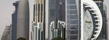 Qatar geht gestärkt aus Konflikt mit ...