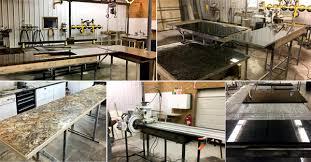 index php granite countertops michigan for ikea butcher block countertops