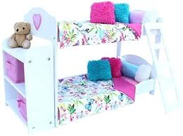 american girl bed sets – naturalcuresteam.info