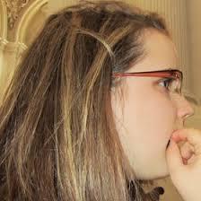 Alexa Lemke (alexalemke) – Profil   Pinterest