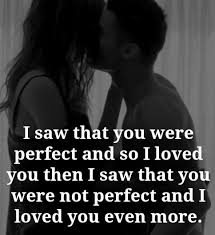 Girl Love Quotes Inspiration Top 48 Girlfriend Quotes And Sayings With Images