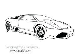 lamborghini coloring pages coloring pages coloring page coloring page coloring pages top coloring pages printable lamborghini lamborghini coloring pages