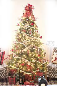 birds and berries christmas tree michaelsmakers diyshowoff dream tree challenge
