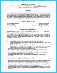 Document Review Job Description Resume
