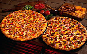 round table pizza redding at round table pizza round table pizza mt shasta mall redding ca