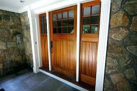 garage door repair columbus garage door repair rage door repair rage designs rage door repair rage