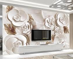 Leopard Wallpaper For Bedrooms Popular Wallpaper Tiger Buy Cheap Wallpaper Tiger Lots From China