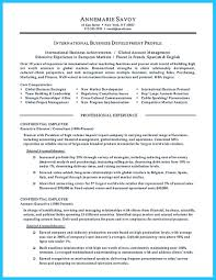 Business Administration Resume Samples business administration resume samples finance resume tips 100 it 78