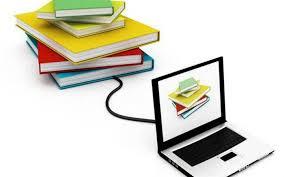 Image result for عکس از مدیر آموزش از راه دور و فعالیت دانش آموزان مدارس راه دور الکترونیکی