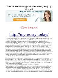 child care argumentative essays the child care debate child care argumentative essays