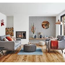 stonehouse furniture. Start With A Pared-back Palette Of Cool Grey, Bright White And Natural Wood Textures, Then Add Mid-century-style Furniture \u2013 Look Out For Clean Lines Stonehouse