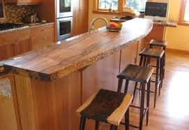 endurawood wood countertops
