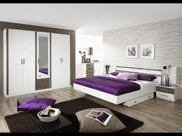 modern bedroom cupboard designs of 2018