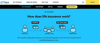 Credit Life Insurance Quotes Fascinating Download Credit Life Insurance Quotes Ryancowan Quotes