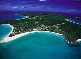 Check spelling or type a new query. Rockhampton Gateway To The Great Barrier Reef Beautiful Beaches Rockhampton Australie Homeexchange