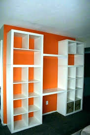 wall mounted office storage. Office Shelves Wall Mounted Storage . E