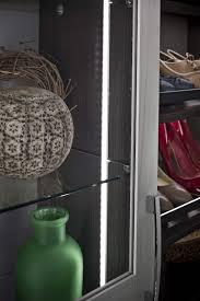 lighting for closet. Good Outdoor Closet Lighting Fresh Hafele Led Ideas Pinterest Lights With For