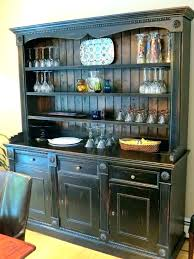 china cabinets for sale cheap. Unique China Rustic Kitchen Cabinets For Sale China Cheap Distressed  Wood Hutch Sideboards  In R