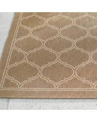 Image Indoor Outdoor Quinn Trellis Outdoor Rug 4 56 Better Homes And Gardens Remarkable Deal On Quinn Trellis Outdoor Rug 4 56