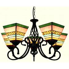 french country lamp shades chandeliers country kitchen chandelier lighting country