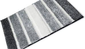 towels blue large sets kohls purple gray beyond fieldcre and threshold rug hearth rugs wamsutta round