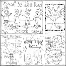 Just select your hero, and click on the wanted sheet to print it. Bible Coloring Pages For Kids Download Now Pdf Printables