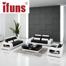latest living room furniture. modern living room furniture 2016 latest