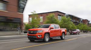 All Chevy chevy 2500hd diesel mpg : 2016 Chevy Colorado Duramax diesel review with price, power and ...