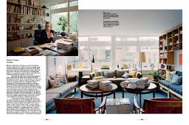 London Office Design Stunning Tyler Brûl é's London Office The Monocle Guide To Better Living
