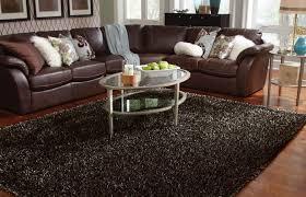 Wonderful design ideas Ideas Ikea Living Room Layout And Decor Medium Size Living Room Wonderful Design Brown Carpet With Broewn Beautiful Crismateccom Living Room Wonderful Design Brown Carpet With Broewn Beautiful