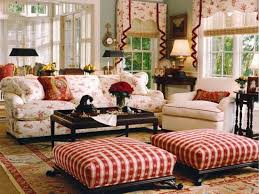 French Country Living Room Decor Living Room Ideas Attachment Id81 French Country Living Room