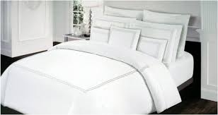 hotel collection comforter set. Exquisite Hotel Collection Comforter Sets Comforters Ideas Wonderful Regarding Set Decor 8 L