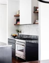 Ricci Kitchen Design A Forever Home That Celebrates The Past By Architect Ricci