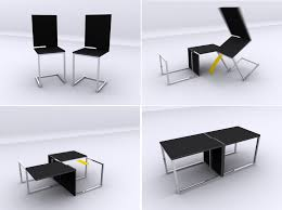 practical multifunction furniture. Multifunctional Furniture Is Very Convenient And Practical Because You Don\u0027t Always Need It To Serve The Same Purpose. For Example, Sometimes An Multifunction