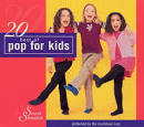 20 Best of Pop for Kids