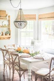 best lighting for dining room. Simple Dining Simple Fall Tablescape With Best Lighting For Dining Room