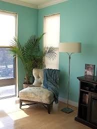 Small Picture Best 20 Turquoise wall colors ideas on Pinterest Turquoise