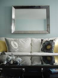 Mirror For Living Room Living Room Mirror Ideas 12 Dicas Do Que No Fazer Na Decorao 17