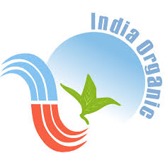 TraceNet - A Certification System for export of organic products ...