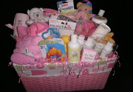 baby : Cute Baby Shower Gifts Acceptable Baby Shower Gift Verses ...