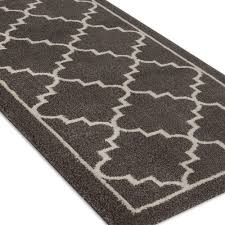Small Picture 100 Area Rugs Home Depot 5x8 Area Rugs For Sale In Tampa
