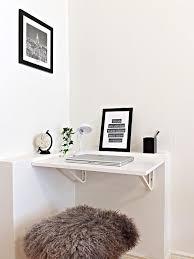 home office small. interior design trends 2014 home decor decoration office small