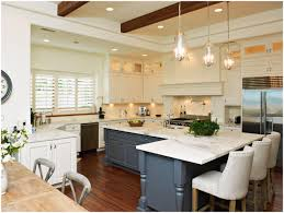Kitchen Counter Marble Kitchen Concrete Kitchen Countertops Pros And Cons M R Stone