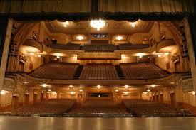 Merriam Theater Philadelphia Seating Chart Philadelphia Pa