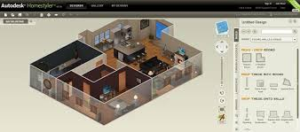 20 Awesome Software Programs for Interior Design-10