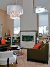 sitting room lighting. living room lighting ideas pictures sitting