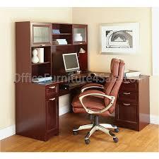 high office desk. Picture Of L-Shaped Outlet Desk, 60\ High Office Desk T