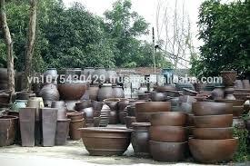 garden pots cheap. Large Garden Planters Cheap S Pots
